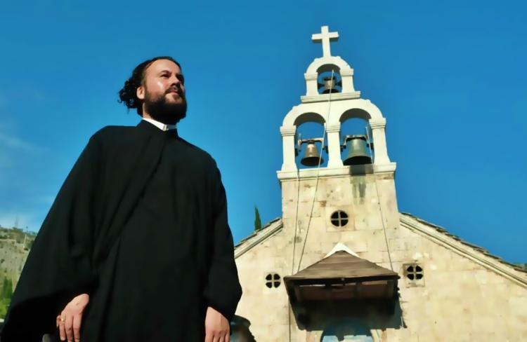 Основа црквених правила у ванредној ситуацији је БРИГА ЗА БЛИЖЊЕГ И ОДГОВОРНОСТ А НИКАКО СТРАХ