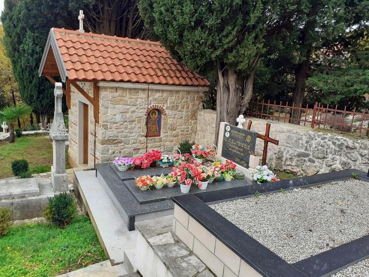 groblje-zasad-2.jpg (276 KB)