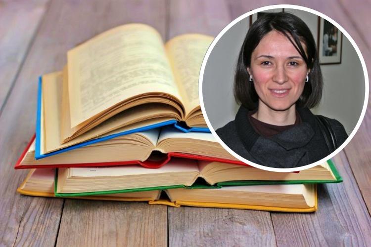 Свјетски дан књиге: Читалачке навике и књига у вријеме пандемије (АУДИО)
