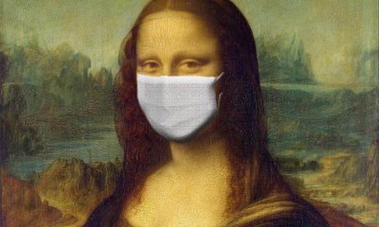 Културом против пандемије: Креативност јача од вируса (АУДИО)