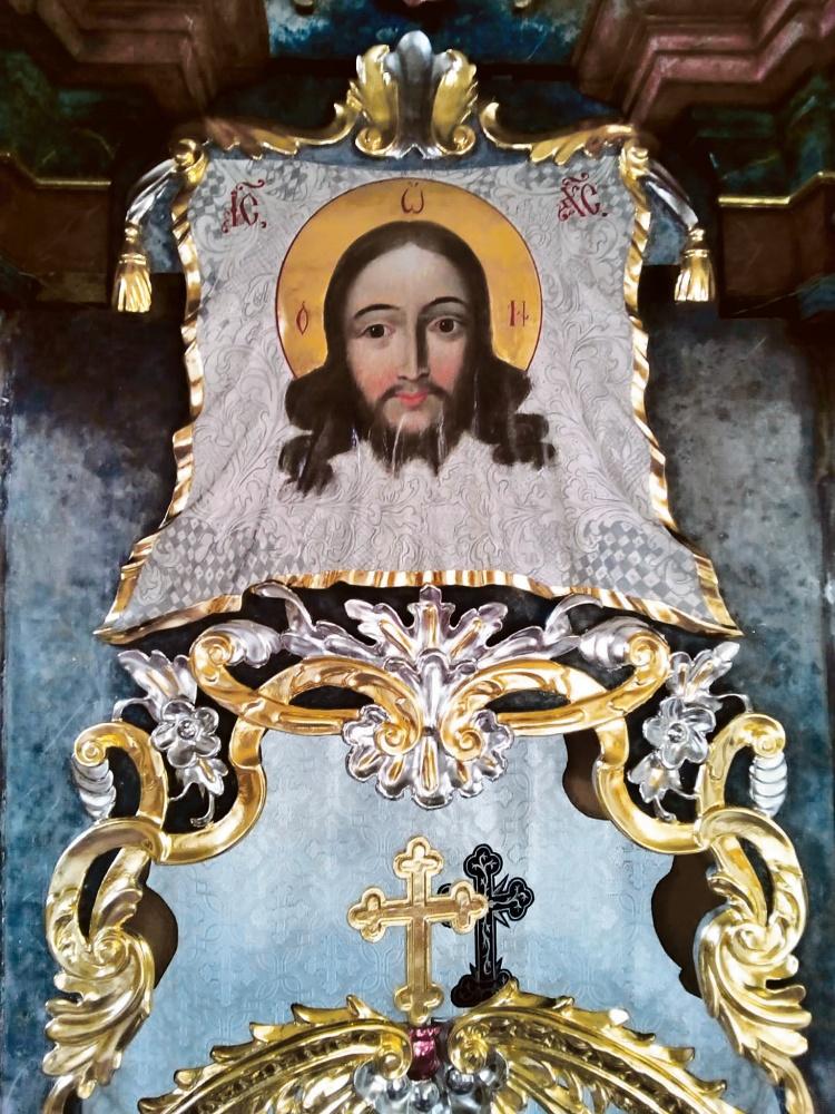 nadverje iz crkve Svetog Djordja u Temišvaru, kombinacija žuto i bijelo zlato kakva se rijetko izvodi.JPG (345 KB)