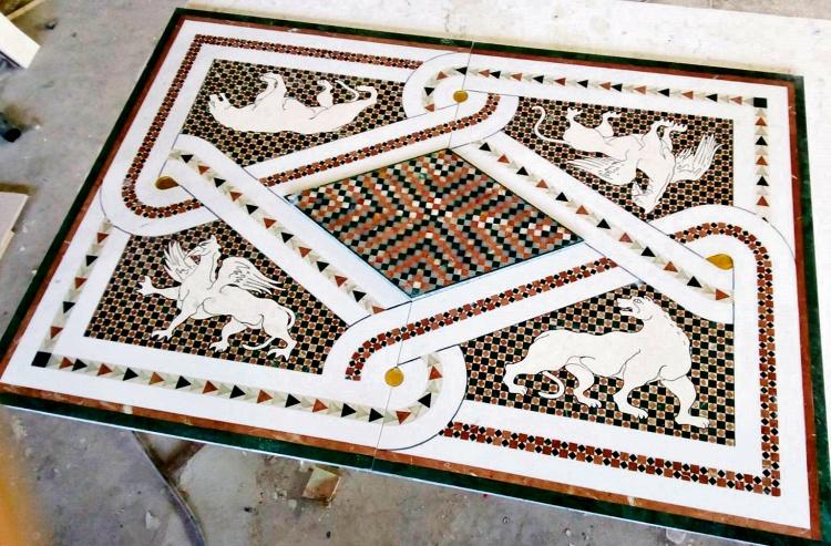 podni mozaik rađen za srpsku crkvu u Kaliforniji.JPG (224 KB)