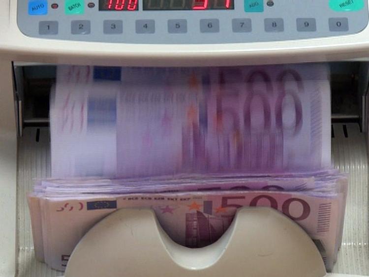 Од данас исплата 100 евра за грађане који су се пријавили