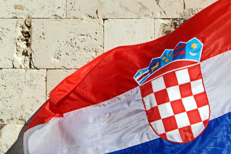 Хрватска отвара границе за грађане 10 земаља, али не за БиХ и Србију