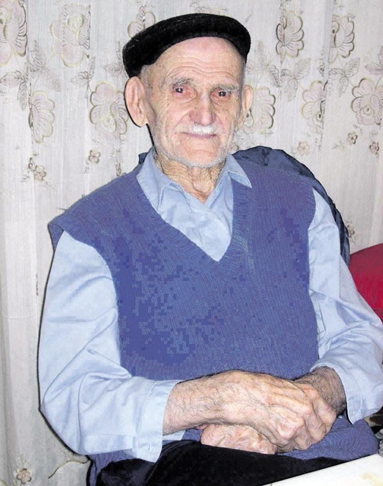 Ispunio veliki san - Risto Vujović.jpg (912 KB)
