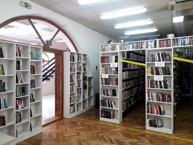 biblioteka.jpg (192 KB)