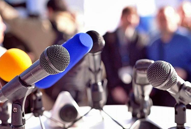 Посао новинара у вријеме пандемије (АУДИО)