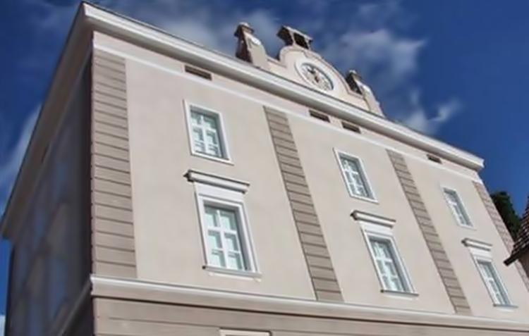 Улаз у Музеј Херцеговине бесплатан до краја маја