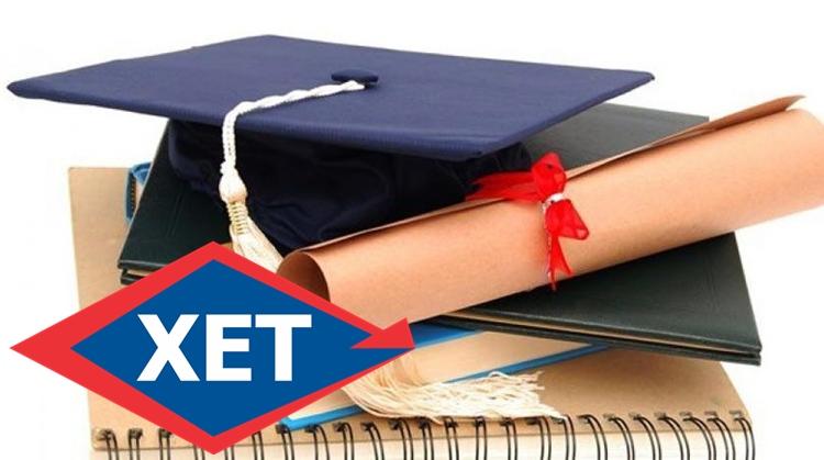 ХЕТ: Потписивање уговора за стипендије у уторак, 26. маја