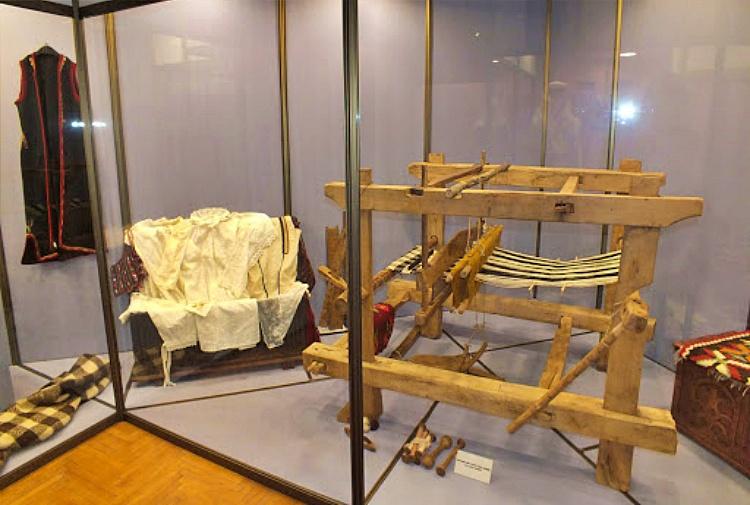Посјетиоцима музеја најзанимљивије етнолошка и природњачка поставка (ВИДЕО)