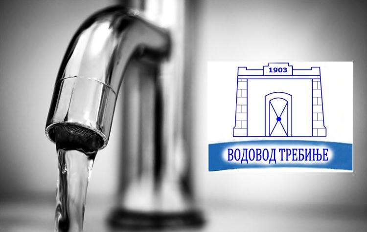 vodovod-trebinje-voda.jpg (99 KB)