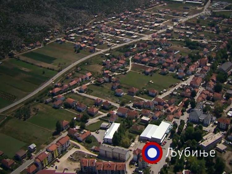 Potvrđeno 11 novih slučajeva u Ljubinju