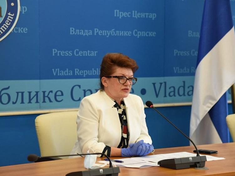 ФБиХ до краја године Српској треба да исплати 22,6 милиона КМ дуга