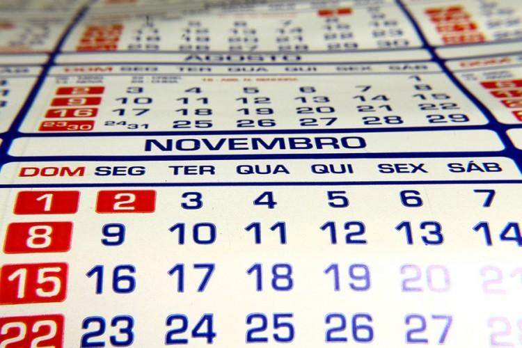 Грешка на календару: Постоји вијековима, а нико је не види
