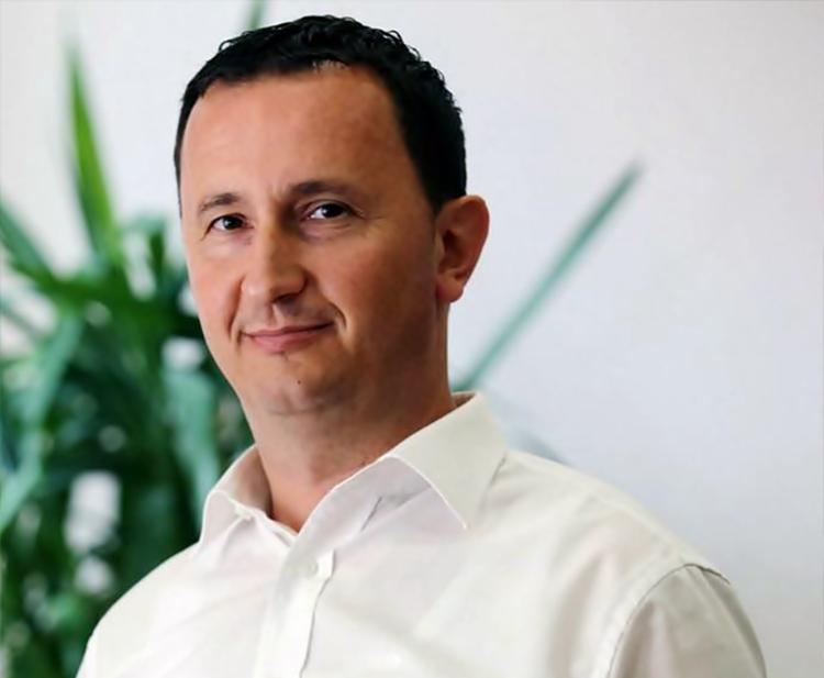 Mirko-Ćurić-gradonačelnik.jpg (101 KB)
