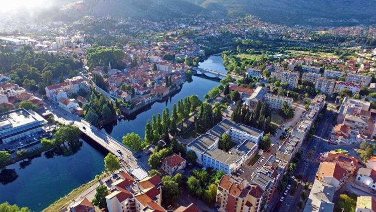 Српски филозофски симпозијум по трећи пут у Требињу