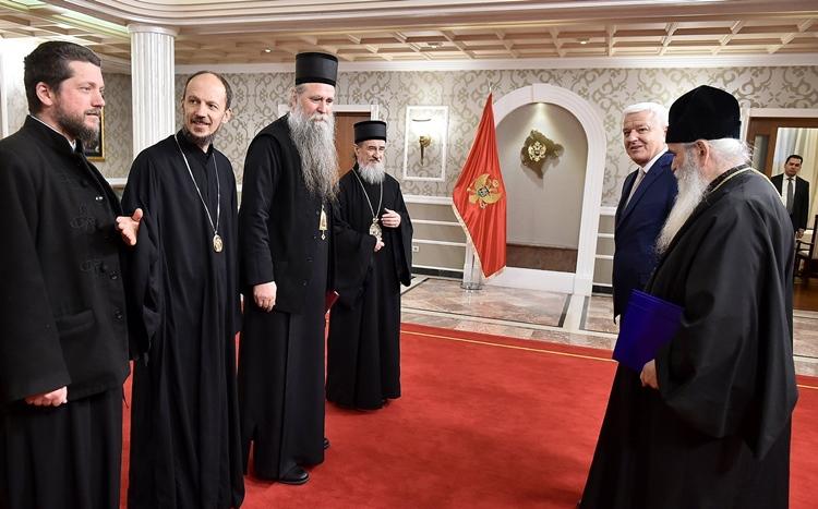 Episkopski-savjet-i-Vlada-Crne-Gore-2.jpg (165 KB)