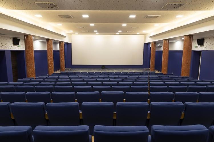 bioskop-kulturni-centar.jpg (139 KB)