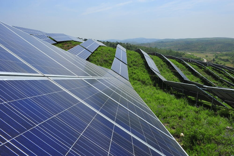Потписан концесиони уговор за соларну електрану у Билећи