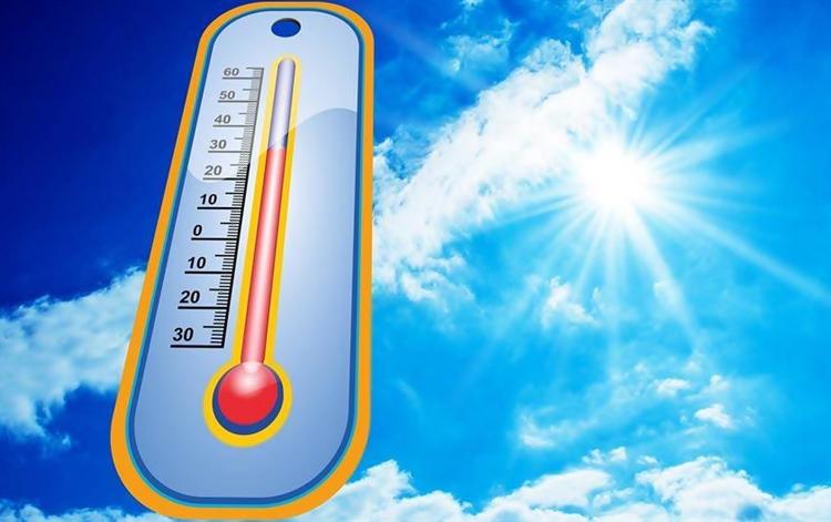 За Херцеговину и данас црвено упозорење због високе температуре