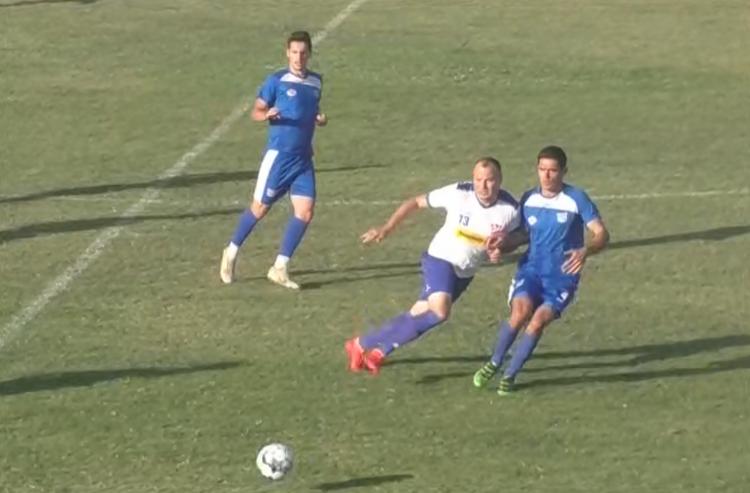 fudbal leotar.png (705 KB)