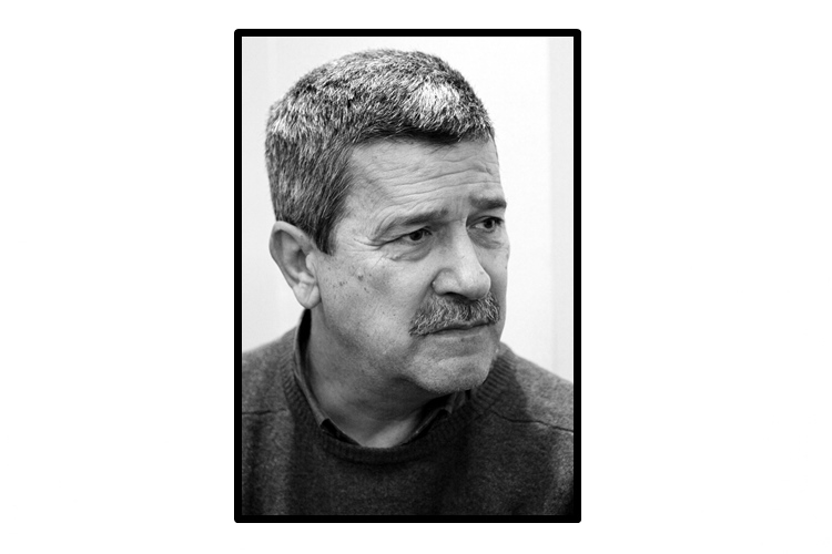 Преминуо Недјељко Марић, дугогодишњи уредник Гласа Требиња