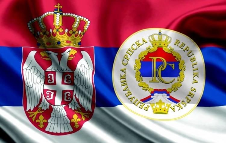 16587_zastave_f.jpg (130 KB)