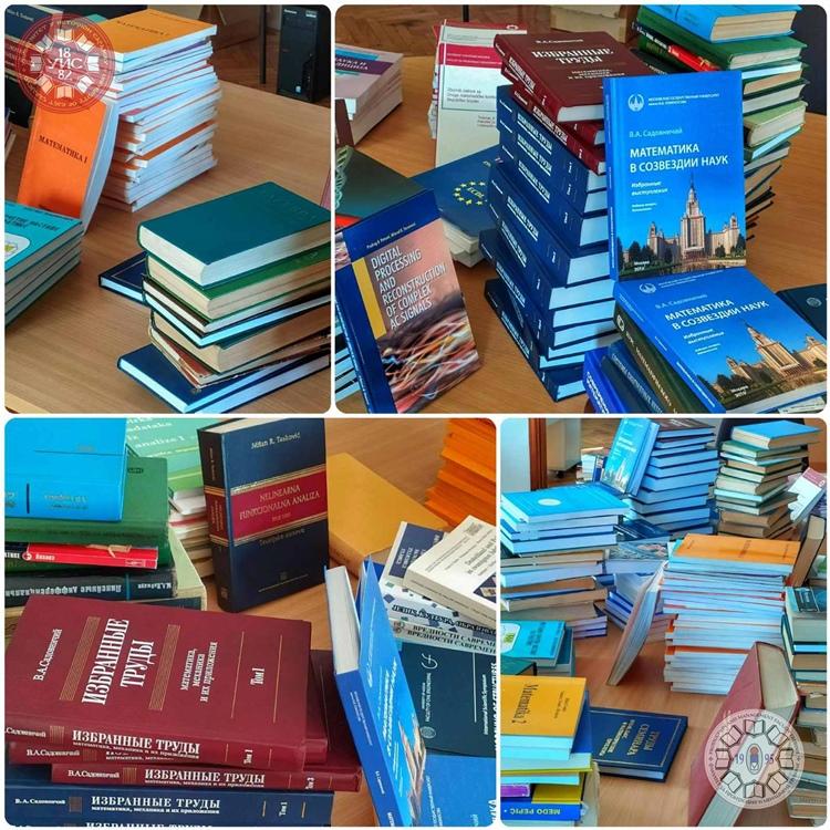 biblioteka-2.jpg (318 KB)