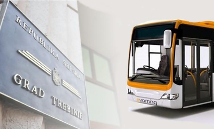 gradska-uprava-autobusi.jpg (78 KB)