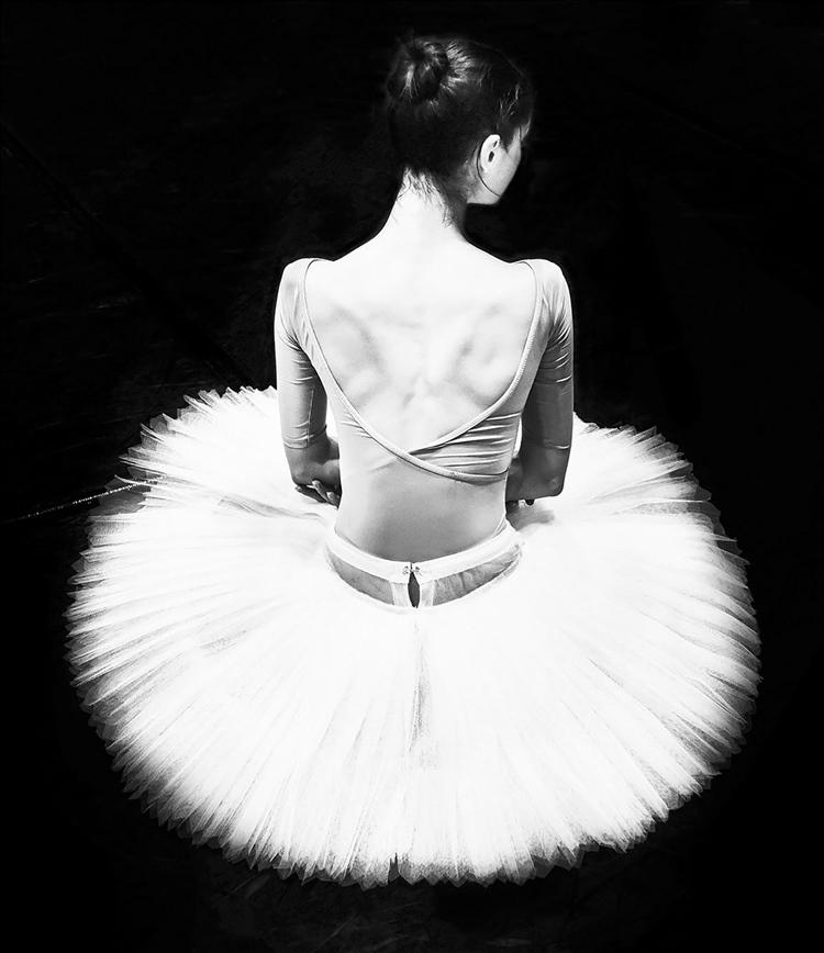 balerina I.JPG (171 KB)