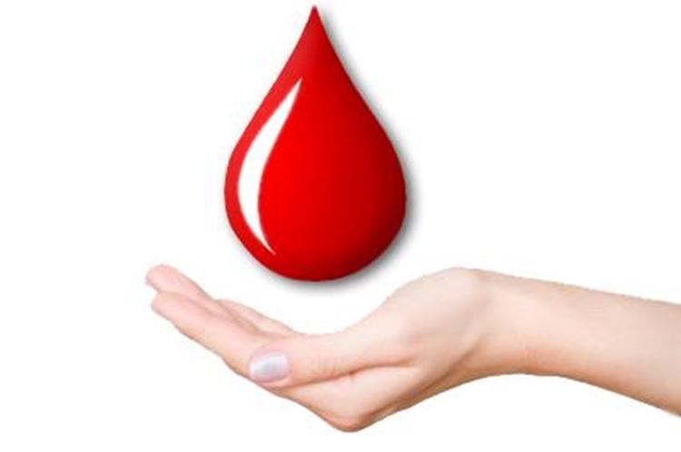Актив ДДК Градске управе Требиње организује акцију даривања крви