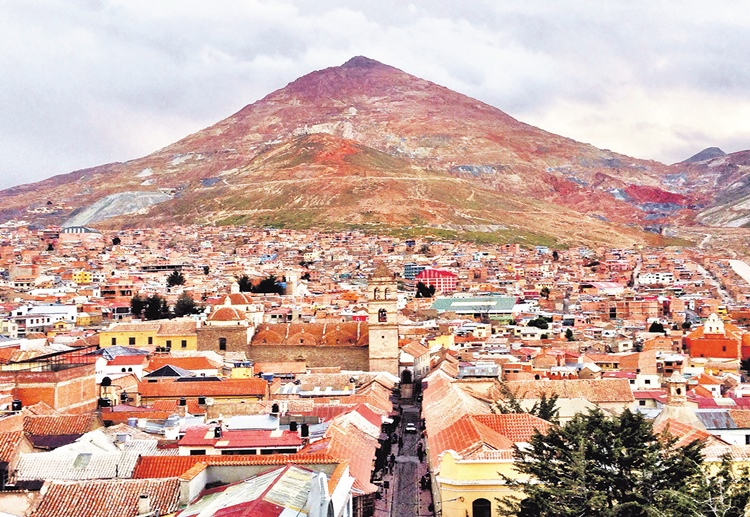 Postosi (Bolivija).jpg (276 KB)
