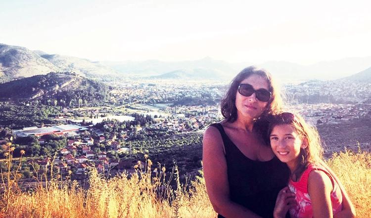 Sa kćerkom u Trebinju.JPG (198 KB)
