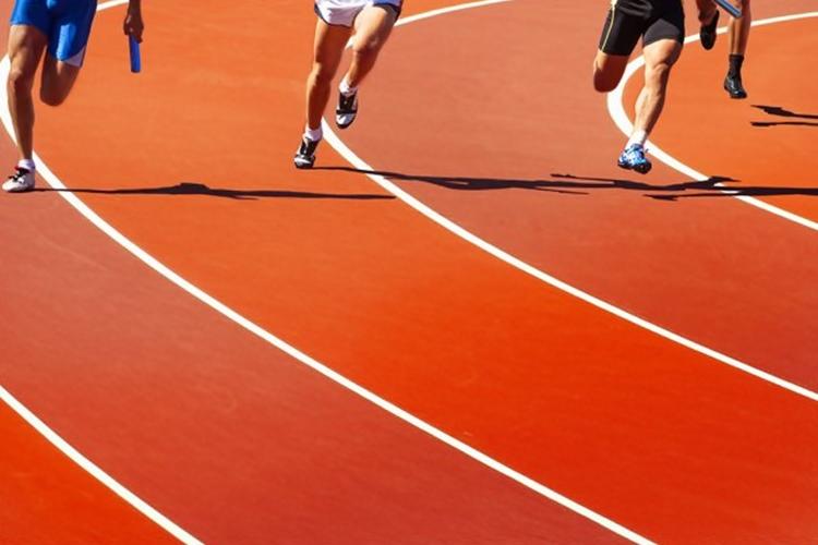 Требиње домаћин  Првенства РС у атлетици