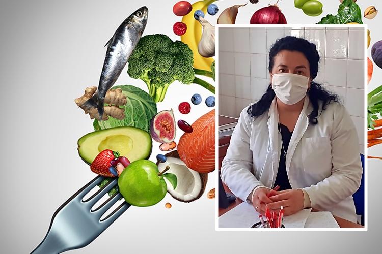 Tema jutra: Kako ojačati imuni sistem za vrijeme pandemije? (AUDIO)